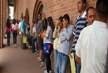 Cerca de 50 mil vallecaucanos han realizado el censo electrónico: Dane