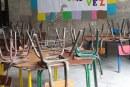 Con nuevos contratistas, reiniciarán obras suspendidas en 24 colegios de Cali