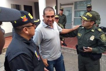 Comerciante caleño escapó de sus secuestradores en el Cauca
