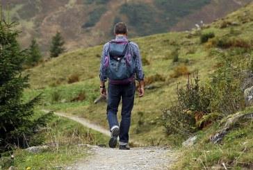 Tome nota de unos consejos útiles para quienes viajan solos por primera vez