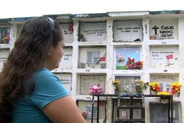 Demandarán a Clínica Davita por caso de mujer que murió portando bacteria Ralstonia