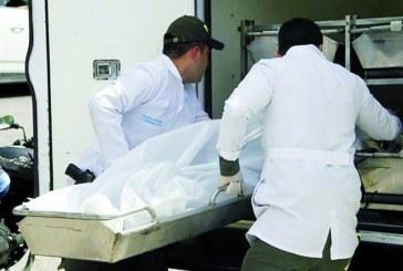 Mujer murió tras sufrir una caída accidental en las escaleras de su vivienda en Cali