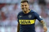Escándalo en Boca Juniors, una de las denunciantes habló y fue decisiva