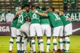 Deportivo Cali perdió frente a Jaguares de Córdoba y aplazó su clasificación