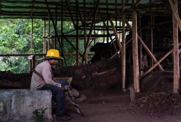 Tras seis años de espera, restauración revivirá la Hacienda Cañasgordas