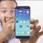 Impresionantes aplicaciones Android 2018