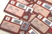 Hinchas americanos siguen cumpliendo proceso de carnetización para la Liga