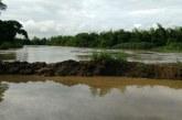 Joven reportado desaparecido en Petecuy, fue hallado sin vida en el río Cauca