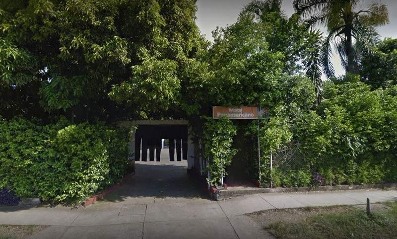 Autoridades identifican a mujer que apareció muerta en motel en el sur de Cali