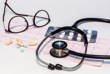 Historia clínica electrónica unificaría historiales médicos en 53 hospitales del Valle
