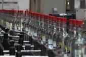 Por incumplimientos en las ventas, ILV pondría fin a contrato con consorcio Suprema