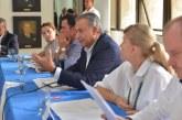 Gobierno Nacional presentó decreto que protegerá a líderes sociales bajo amenaza