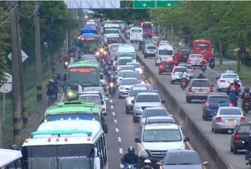 Se acerca la fecha límite para el pago del impuesto automotor