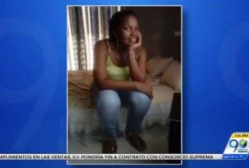 Mujer en grave estado de salud espera que la operen desde hace un mes