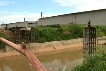Tras la temporada decembrina, varias obras de infraestructura se reanudarán en Cali