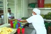 Así será implementado Programa de Alimentación Escolar (PAE) del Valle en 2019