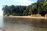 Tres playas de Buenaventura podrían ser galardonadas con 'Bandera Azul'