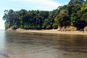Secretaría de Turismo: iniciarán proyectos de embellecimiento turístico en el departamento