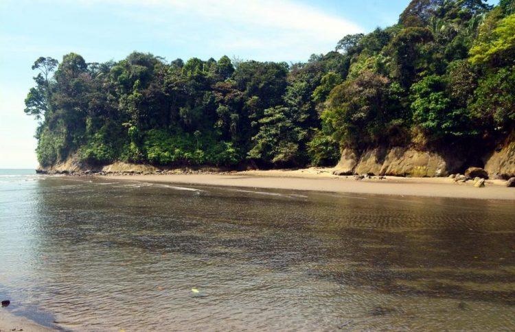 Playas de Buenaventura en proceso de certificación internacional de Calidad