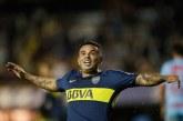 Caso Cardona – Barrios: un escándalo que conmociona al fútbol argentino