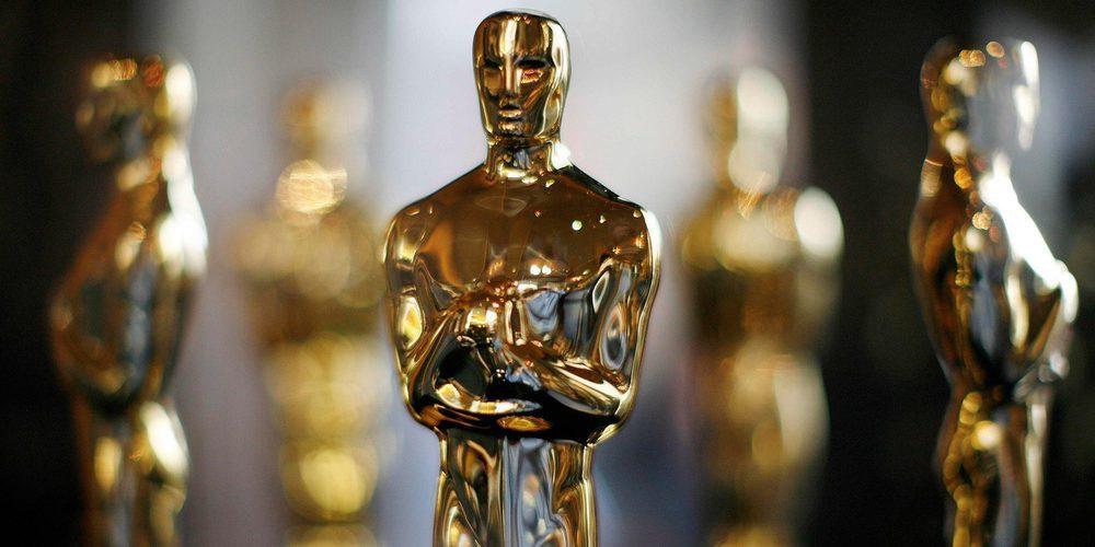 """'La forma del agua' aspira a """"arrasar"""" en la versión 90 de los premios Óscar"""