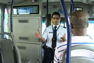 La propuesta de Metrocali para fomentar la cultura ciudadana en los buses del Mío