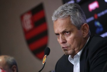 A Reinaldo Rueda solo le faltaría la firma para ser el nuevo DT de la Selección Chilena