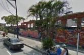 """Me parece irresponsable con Cali esta decisión"": alcalde sobre venta del antiguo Club San Fernando"