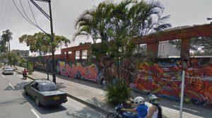 La SAE responde ante molestia del alcalde de Cali por venta de lote del antiguo Club San Fernando