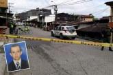 Soldado perturbado se suicidó con una granada en su vivienda de Quibdó