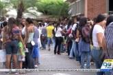 Alcaldía de Cali invitó a beneficiarios de 'Familias en Acción' a reclamar su subsidio