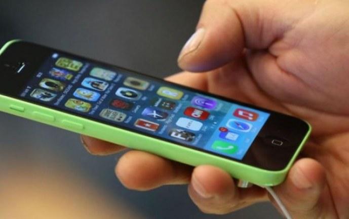 Con nueva app que detecta casos sospechosos de COVID-19, EPS sabrían a quienes realizar pruebas