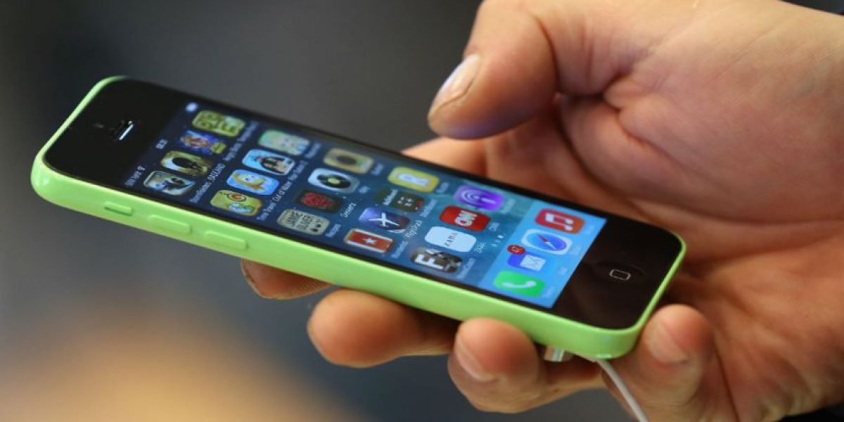 Usuarios de Claro reportaron fallas en la telefonía móvil a nivel nacional