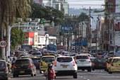 Colegios del sur de Cali cambiarán sus horarios para reducir congestión vehicular
