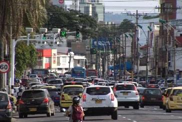 Nuevo plazo extraordinario para el pago del Impuesto Automotor