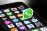 Llamadas en grupo: la nueva apuesta de Whatsapp para este 2018