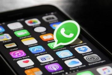 Facebook, Instagram y WhatsApp experimentan problemas en varios países