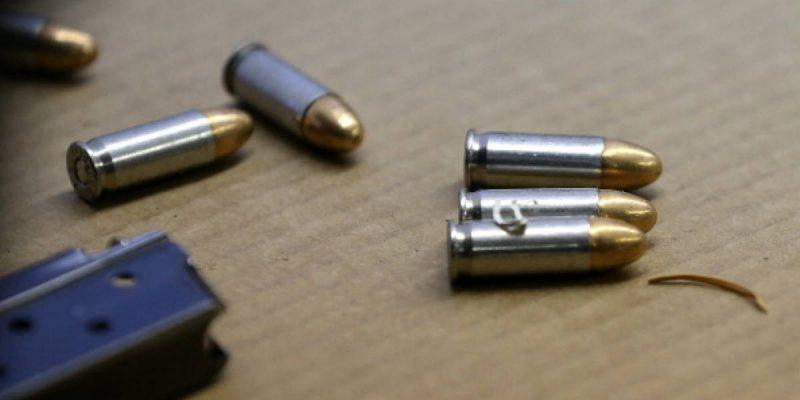 Asesinan a joven barrista mientras compartía con su pareja en billar de Cali