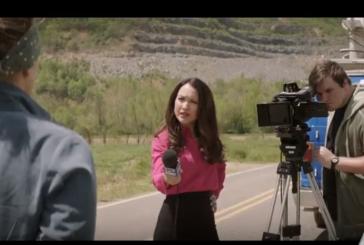 Cinta recomendada: '3 anuncios por un crimen', una de las favoritas para los Óscar