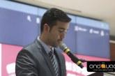 Premios ACORD – Valle: una noche para resaltar el talento caleño