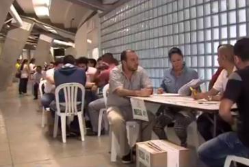 Registraduría recuerda a los jurados de votación sus actividades en la segunda vuelta