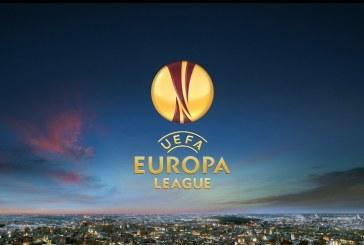 Cinco colombianos estarán presentes con sus equipos en partidos de la Europa League