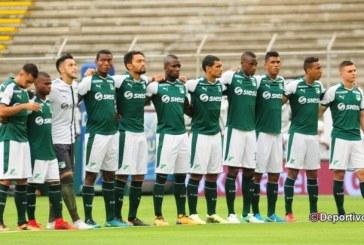 Deportivo Cali buscará su segundo triunfo ante Medellín en la Liga Águila