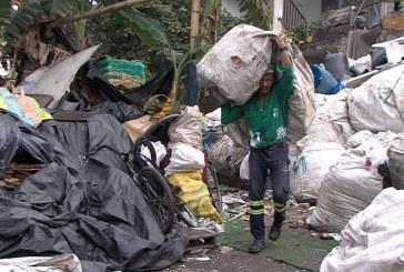 Con proyecto de Naciones Unidas buscan beneficiar a 3.000 familias recicladoras