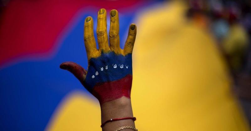 OEA y ONU deben intervenir en migración de venezolanos: Administración Local