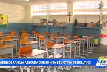 Secretaría de Educación responde a denuncia por acoso escolar en colegio de Cali