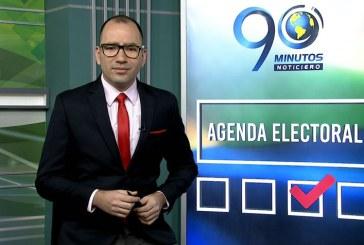 Agenda Electoral: los candidatos opinan sobre la protección de la niñez en Colombia