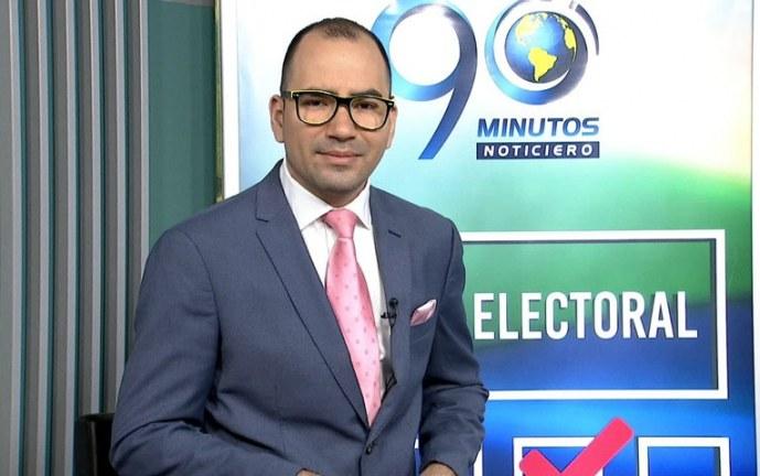 Agenda electoral: candidatos opinaron sobre cómo solucionar problemáticas del Mío