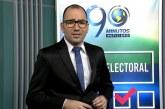 Agenda Electoral: candidatos opinan sobre salud, derechos de la mujer y educación