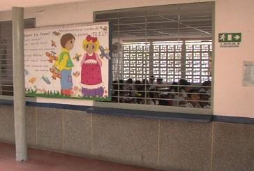 Alcaldía de Cali busca mejorar modelos de infraestructura en instituciones educativas